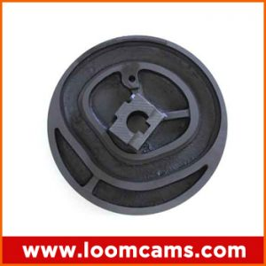 Cam For All Type Of Machines