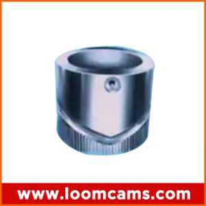 Manufacturers Of Cam For Machines