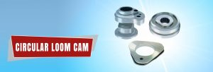Precision Cam Manufacturers, Cams For Packaging Machines