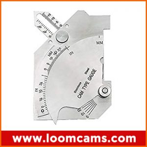cam-for-machine-tools, Shedding Cam Manufacturer, Cams For Printing Machines Manufacturer