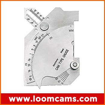 cam for machine tools, Shedding Cam Manufacturer, Cams For Printing Machines Manufacturer