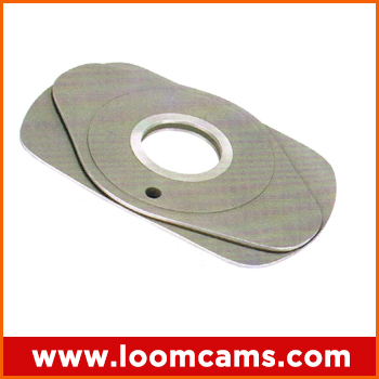 induction cam manufacturer, dealers