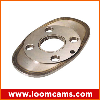 Cams For Printing Machines Manufacturer