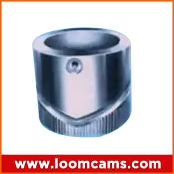 Manufacturer Of Cam For Air-Jet Loom