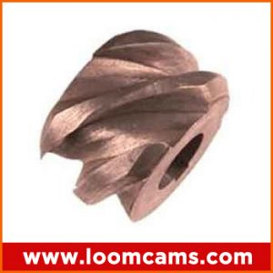 twisting-cams, Textile Machine Parts Manufacturers, Manufacturers Of Cam For Machines