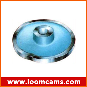 water jet loom, Cams For Vamatex Looms Manufacturer